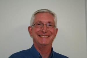 Dr Chris Osborne