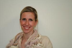 Dr Sarah Pellard